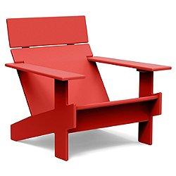 Kids Lollygagger Lounge Chair
