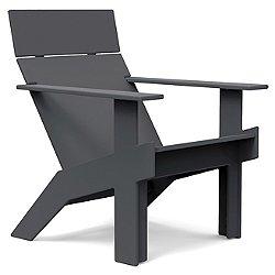 Tall Lollygagger Lounge Chair