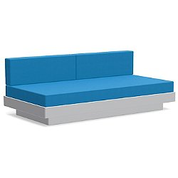 Platform One Sectional Sofa