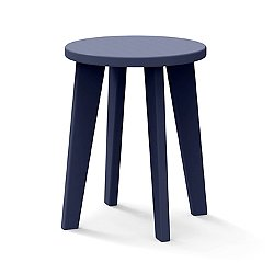 Norm Dining Stool