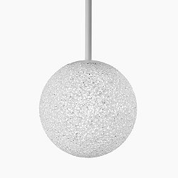 Iceglobe Micro S Pendant Light
