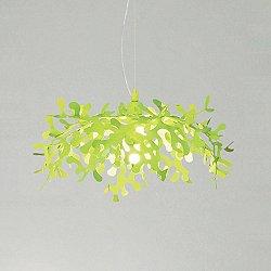 Leaves S Pendant Light