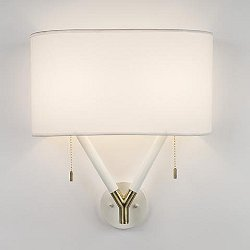 Blip Wall Sconce