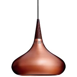 Orient Pendant Light