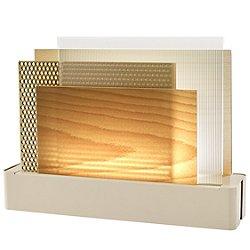 Skyline LED Table Lamp