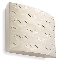Hide & Seek LED Wall Sconce