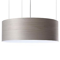 Gea Slim Suspension Light