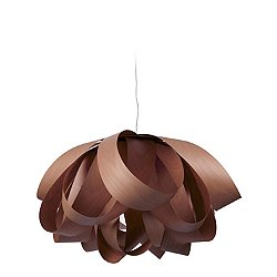 Agatha Suspension Light - Large