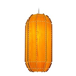 Stitches Tombuctu Pendant Light