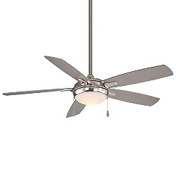 Lun-Aire LED Ceiling Fan