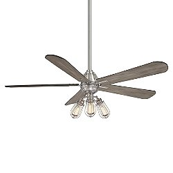Alva Ceiling Fan