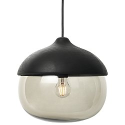 Terho Large Pendant Light