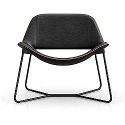Oakley Lounge Chair