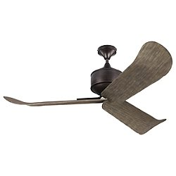 Dylan Outdoor Ceiling Fan