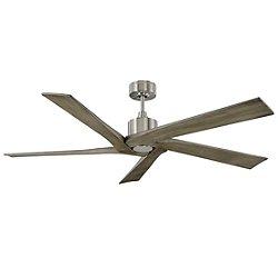 Aspen Ceiling Fan