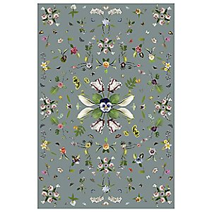 Garden of Eden Rug by Moooi Carpets