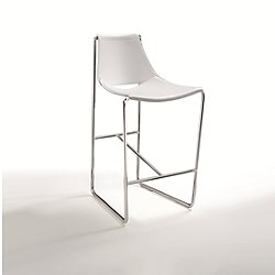 Apelle Counter Stool