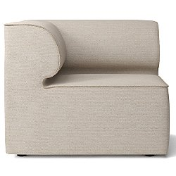 Eave Modular Corner Sofa - Trade