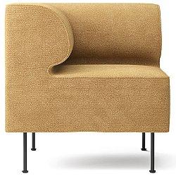 Eave Dining Corner Sofa - Trade