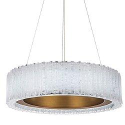 Rhiannon LED Chandelier