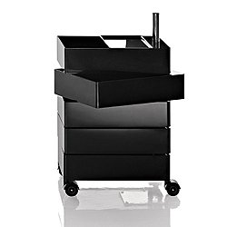 Magis 360 Degree Container, 5 Drawer