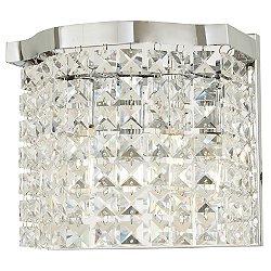 Concentus Vanity Light