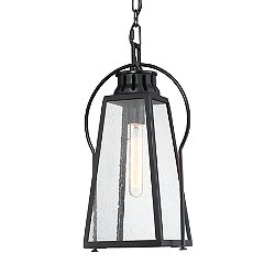 Halder Bridge Outdoor Pendant Light
