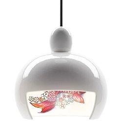 Juuyo Pendant Light