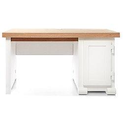 Paper Desk, Single