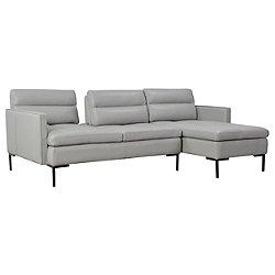 Viggo Sectional Sofa