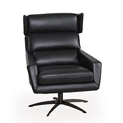 Hansen Swivel Chair