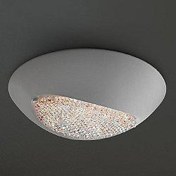Blink Ceiling Light