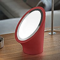 Mabell TL Table Lamp