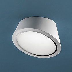 Mabell PL Flush Mount Ceiling Light