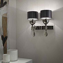 Nuare A2 Wall Sconce