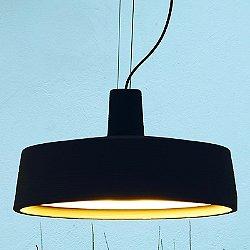 Soho 112 Outdoor LED Pendant Light
