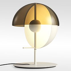 Theia M LED Table Lamp
