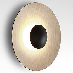 Ginger LED Wall Sconce