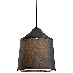 Jaima Outdoor LED Pendant Light by Marset