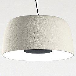 Djembe 65 LED Pendant Light