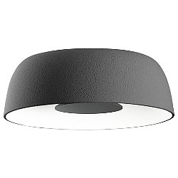 Djembe C 42 LED Flush Mount Ceiling Light