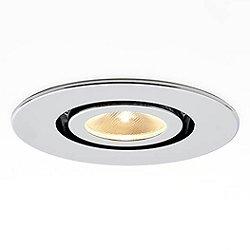 Kado Adjustable LED Recessed Spotlight Kit