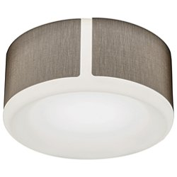 Apollo LED Flush Mount Ceiling Light