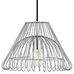 Katie Pendant Light