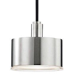 Nora Pendant Light