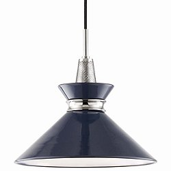 Kiki Pendant Light