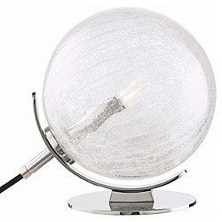 Lena LED Table Lamp