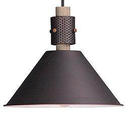 Taddeo Small Pendant Light