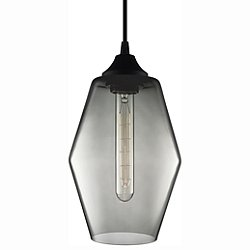 Marquise Pendant Light