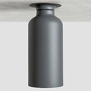 Spotlight Volumes D Series Ceiling / Wall Light by ANDlight
